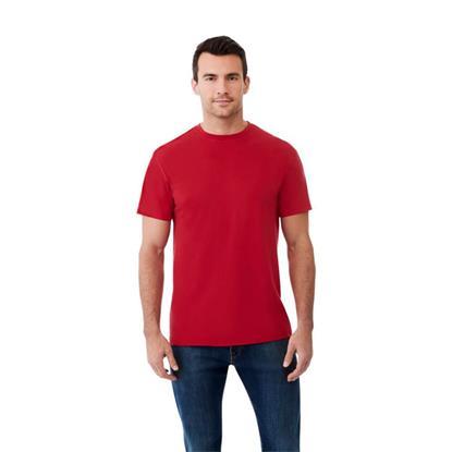 Bild på T-shirt Heros med snabb leverans