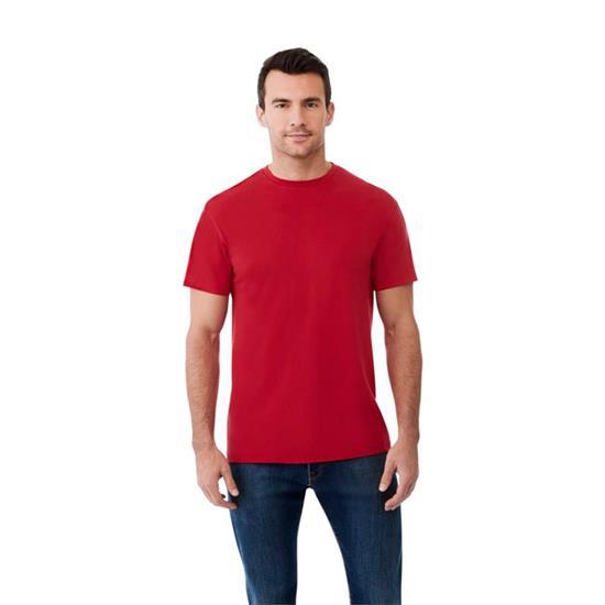 Bild på T-shirt Heros