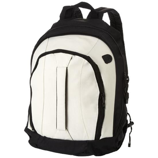 Arizona ryggsäck Köp online på BrandNewProfile.com c25f4e6fc9e67