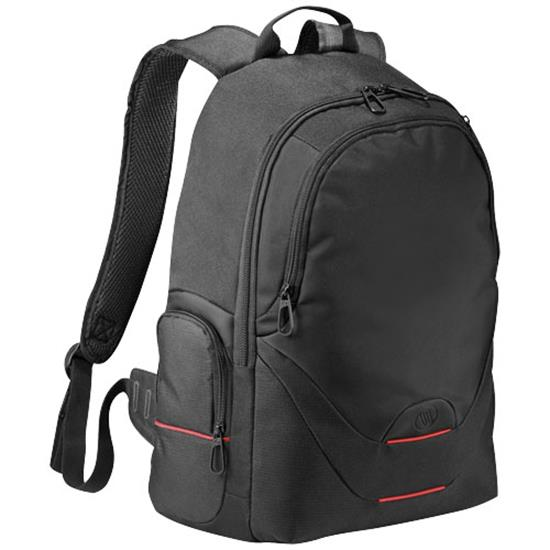 15 MOTION Datorryggsäck | väskor med tryck online