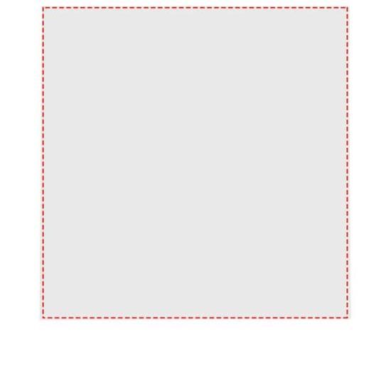 Stickynotes 100x100 med tryck Vit