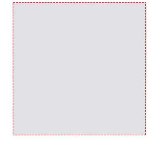 Memoblock Pall Block-Mate® 1A med tryck Vit