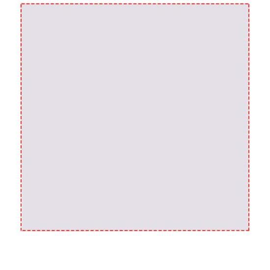 Memoblock Pall Block-Mate® 1C med tryck Vit