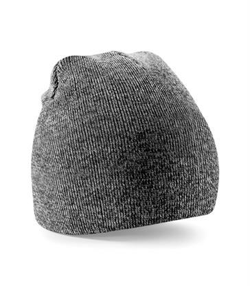Bild på Mössa Beanie Knitted Hat