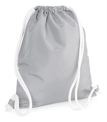 Bild på Gympapåse Icon Drawstring Backpack