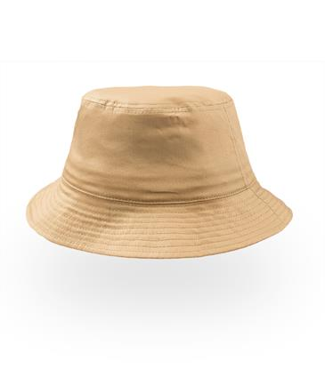 Bild på Hatt BUCKET COTTON