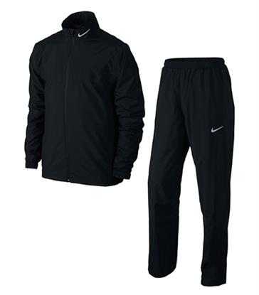 Bild på Nike Storm-FIT Rainsuit
