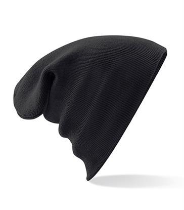 Bild på Mössa Junior Knitted Hat