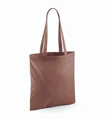 Bild på Tygpåse Bag for Life 140g