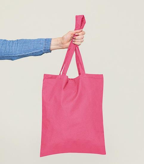 Bild på Tygpåse Bag for Life 140g/m2