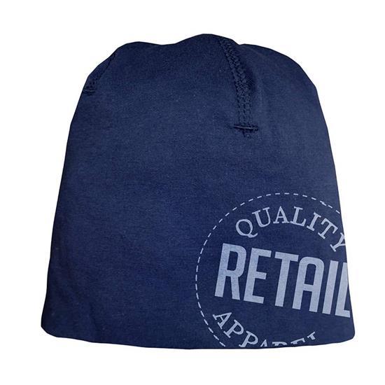 Bild på Mössa Retail