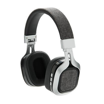 Bild på Hörlurar Vogue Bluetooth®