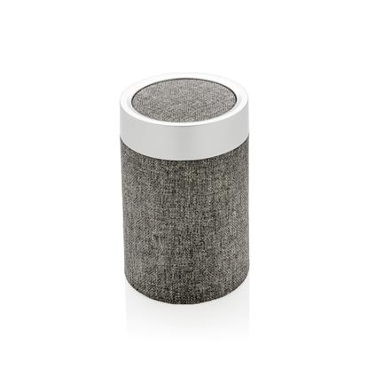 Bild på Högtalare Vogue Round 3W Bluetooth®