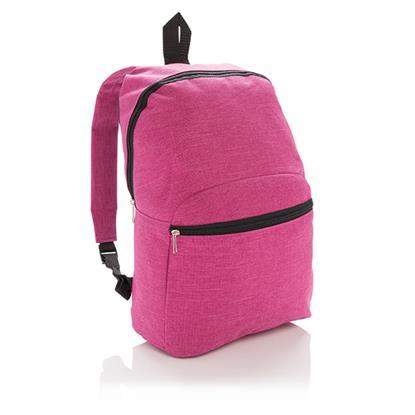 Ryggsäckar med tryck – köp ryggsäck hos BrandNewProfile.com ae735b19edf9f