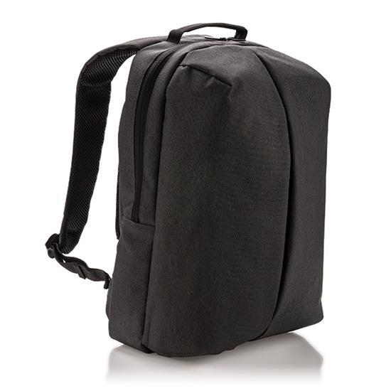 Smart office & sport ryggsäck Köp online på
