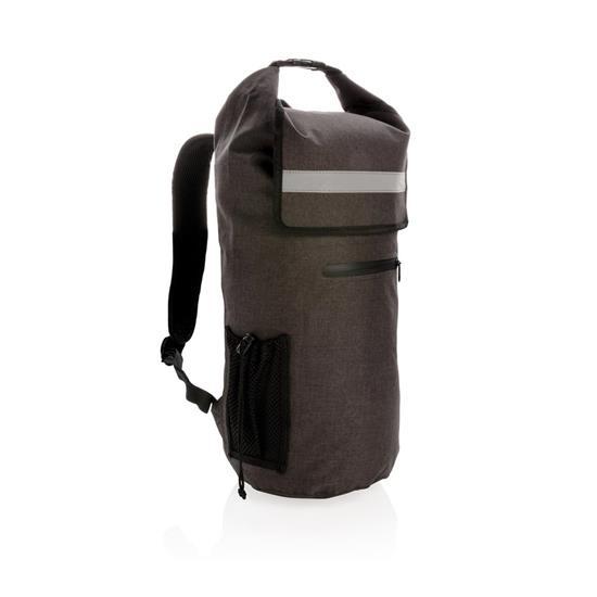 Vattentålig ryggsäck Köp online på BrandNewProfile.com e6e8e9944c2d0