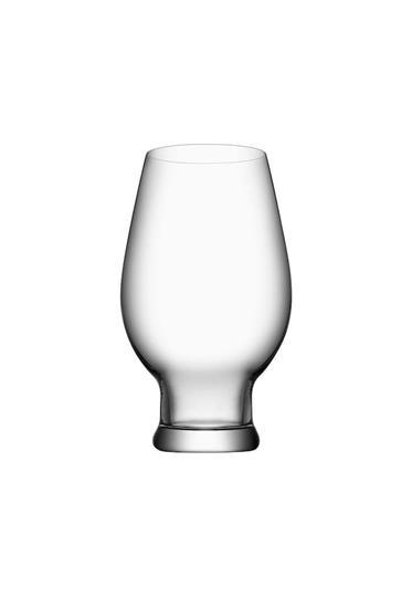 Orrefors BEER IPA 4st 47CL med tryck Transparent