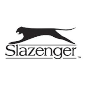 Bild för tillverkare Slazenger