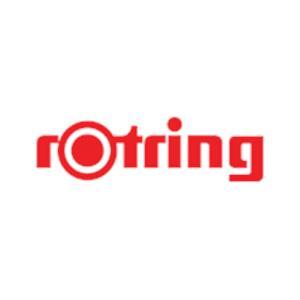 Bild för tillverkare Rotring
