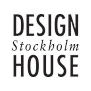 Bild för tillverkare Design House Stockholm