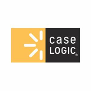 Bild för tillverkare Case Logic