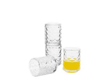 Dryckestillbehör med tryck
