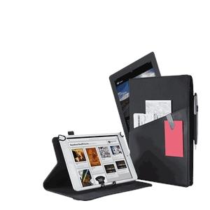 Övriga väskor & väsktillbehör med tryck