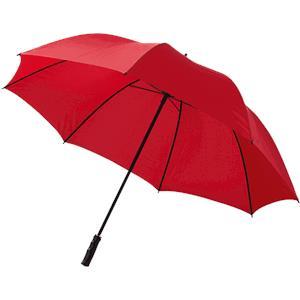 Golfparaplyer med tryck