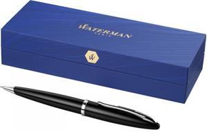 Exklusiva pennor med tryck