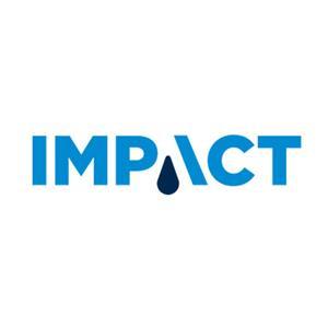Impact AWARE Kollektion med tryck