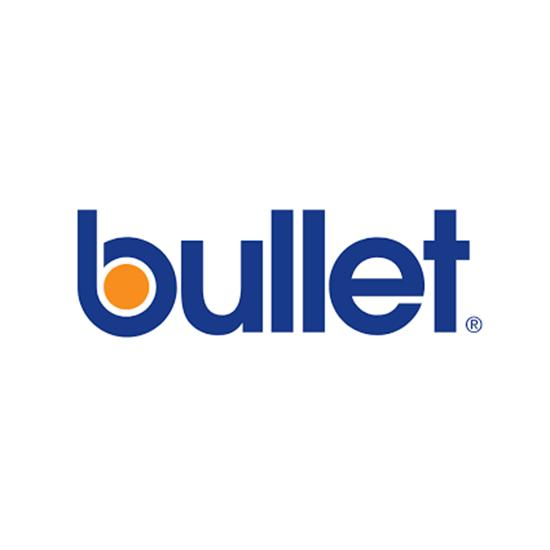 Bild för tillverkare Bullet