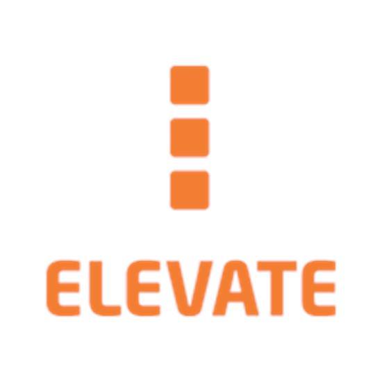 Bild för tillverkare Elevate