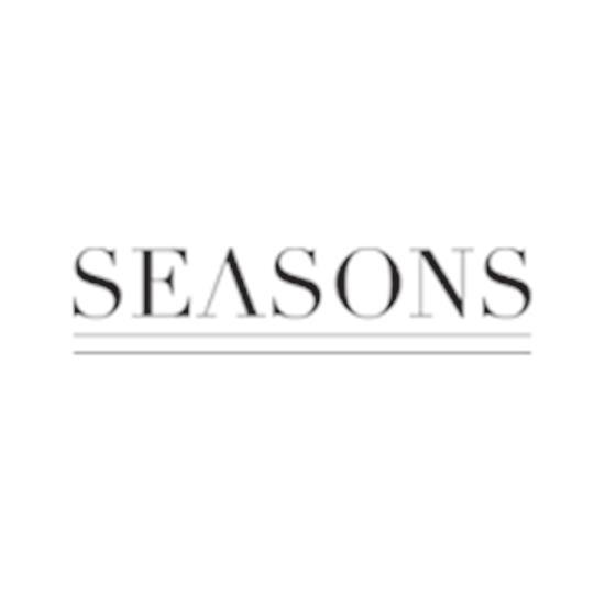Bild för tillverkare Seasons