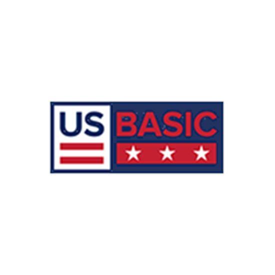 Bild för tillverkare US Basic