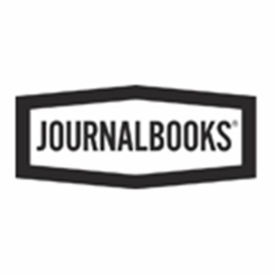 Bild för tillverkare JournalBooks