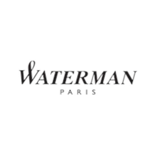 Bild för tillverkare Waterman