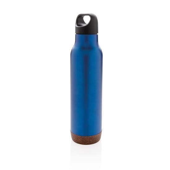 Termosflaskor med tryck