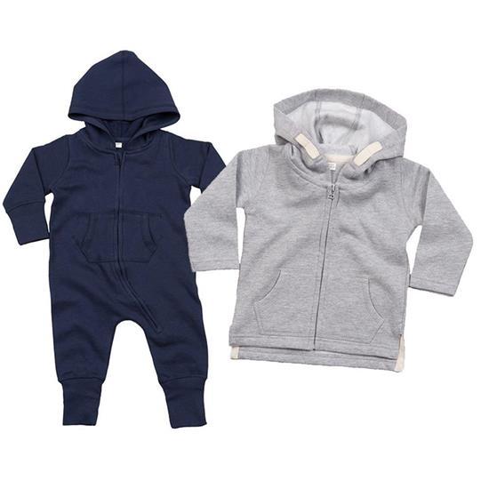 Baby & barnkläder med tryck