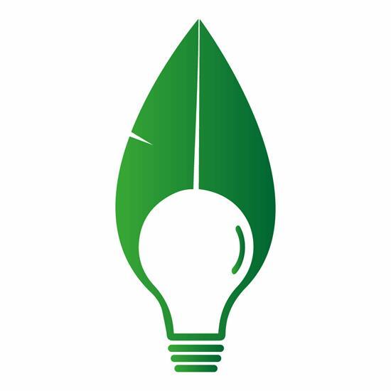 Miljösmart med tryck